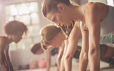 fitness_personal_training_berlin_cindy_warth